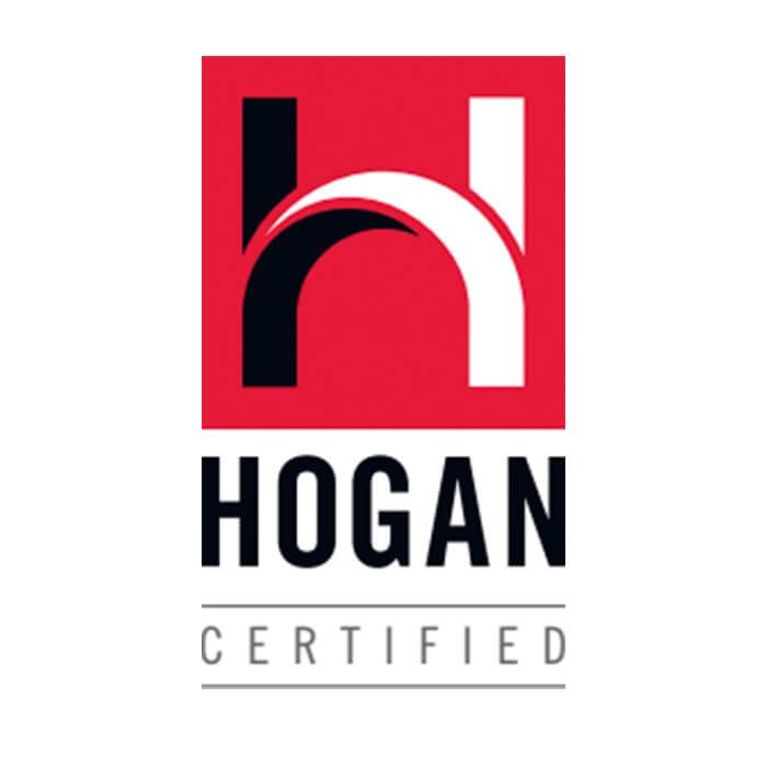 logo-hogan