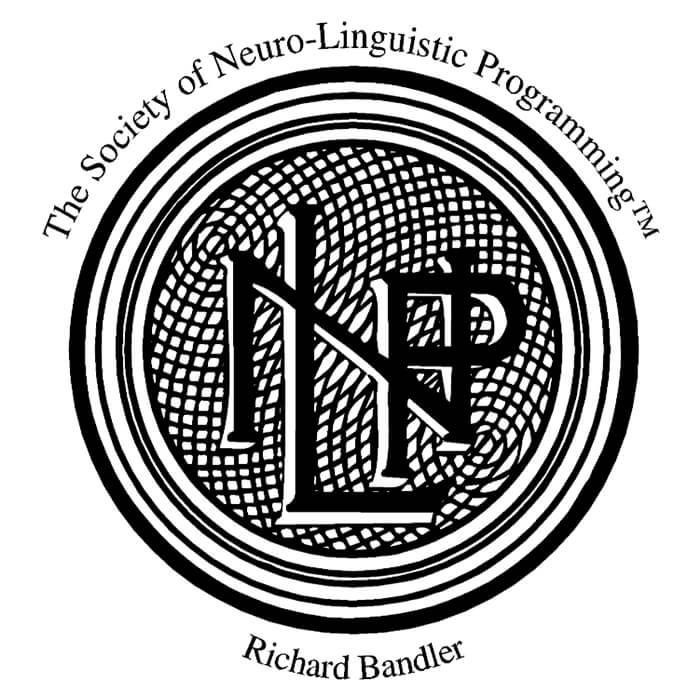 logo-nlp-bw