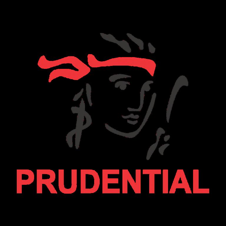 logo_0001_prudential