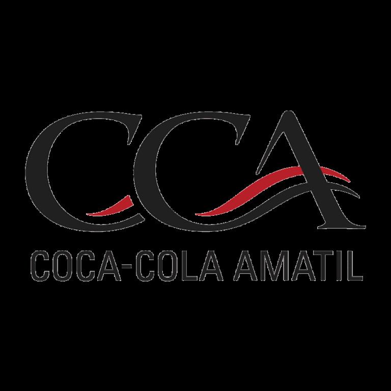 logo_0003_coca-cola-amatil