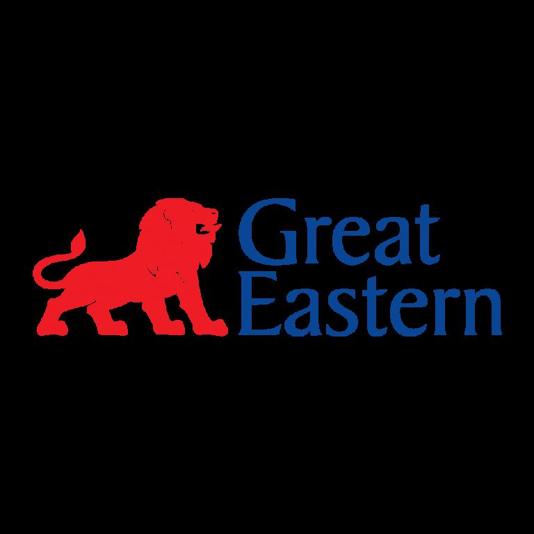 logo_0004_great-eastern