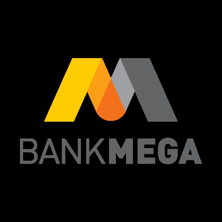 logo_0005_bank-mega