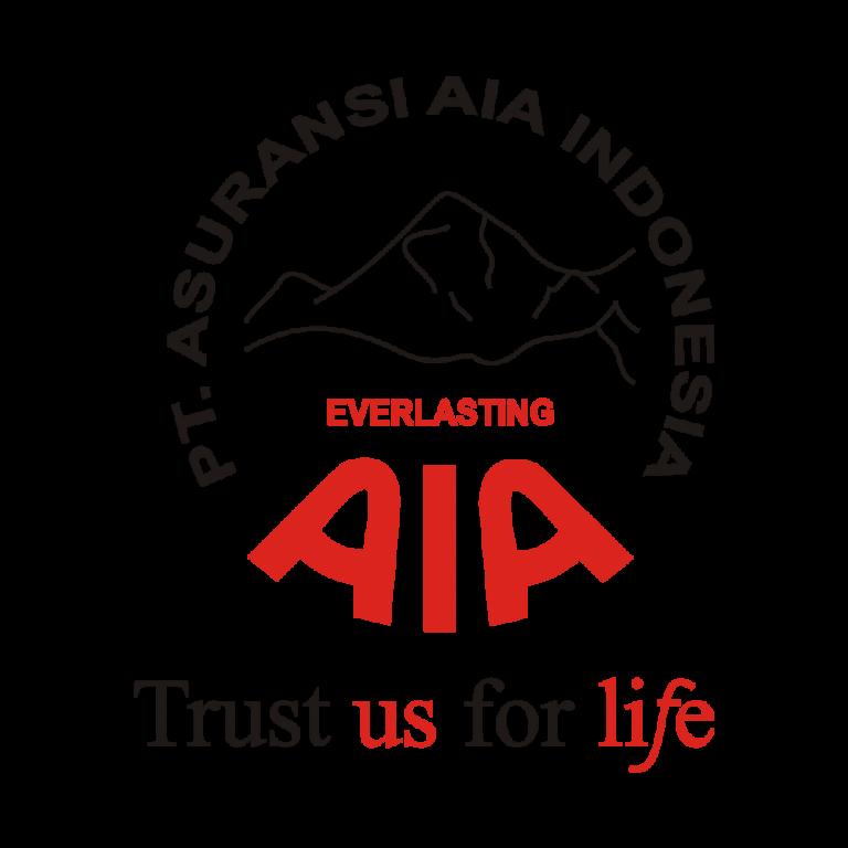 logo_0006_aia-insurance