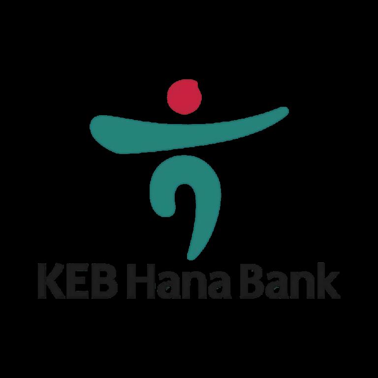 logo_0007_keb-hana-bank