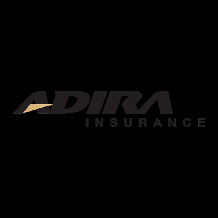 logo_0008_adira-finance