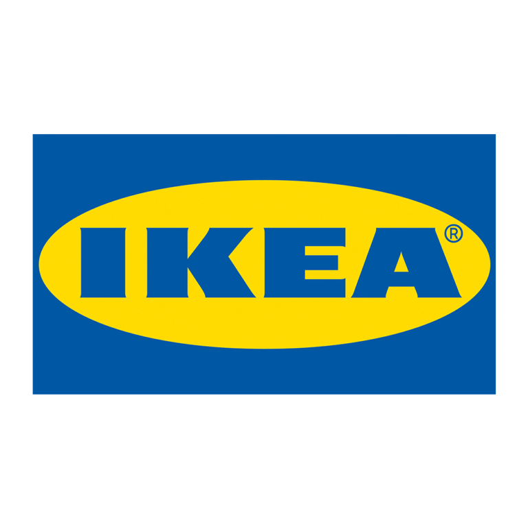 logo_0009_ikea