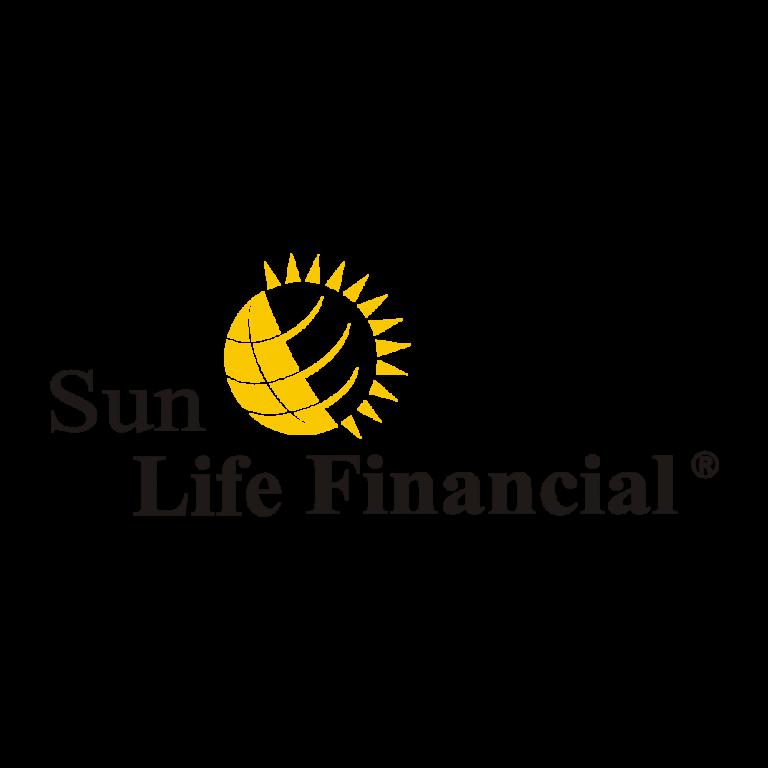 logo_0014_sun-life
