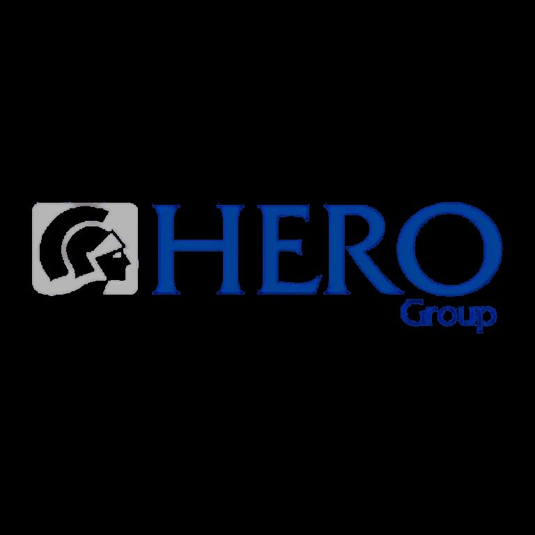 logo_0015_hero-group
