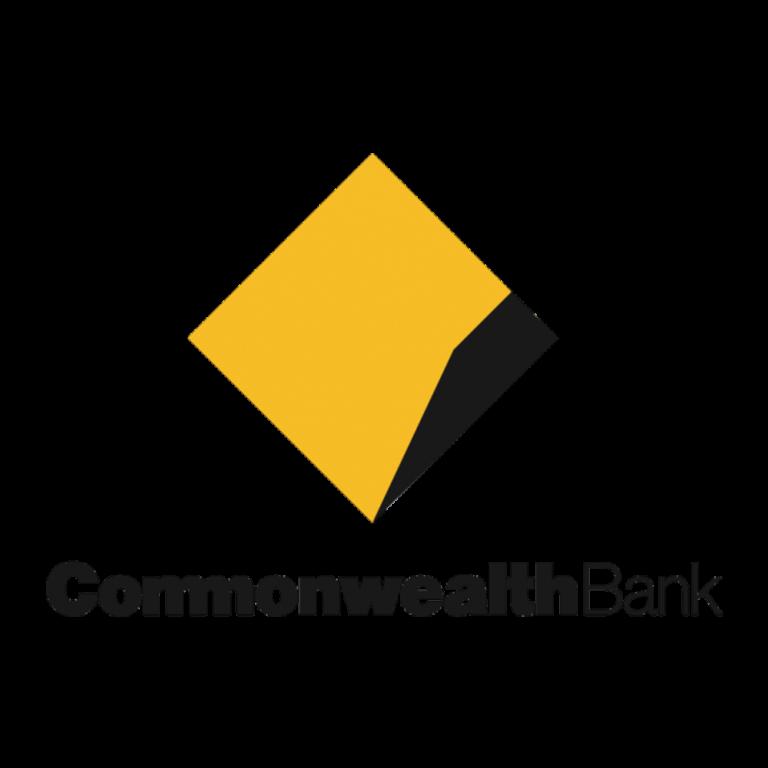 logo_0017_comm-bank