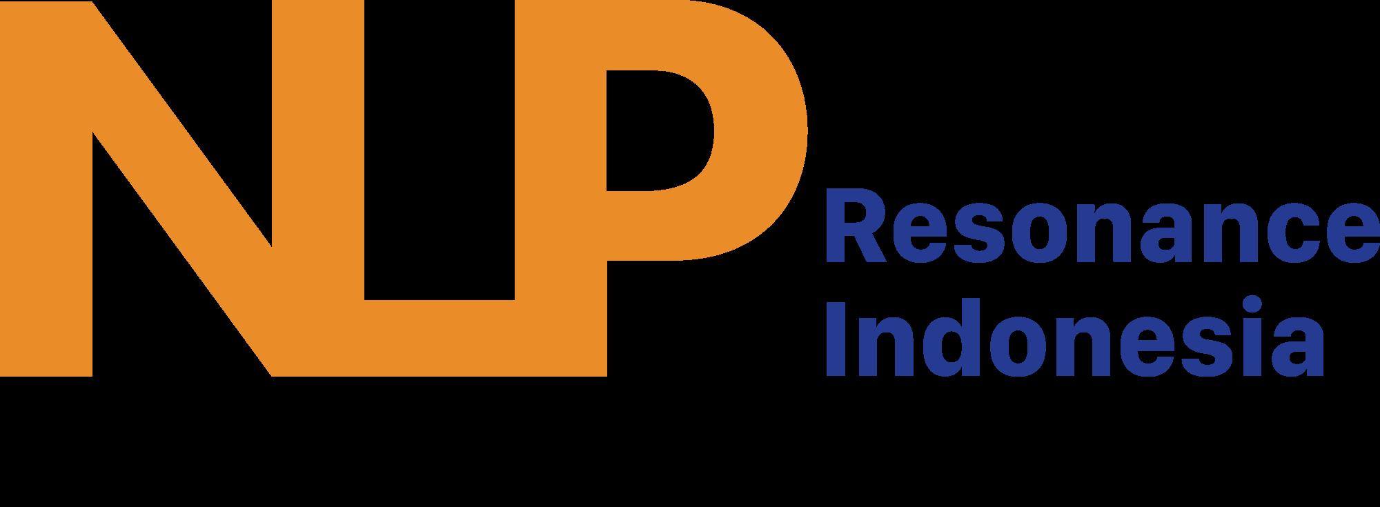 NLP Resonance Indonesia